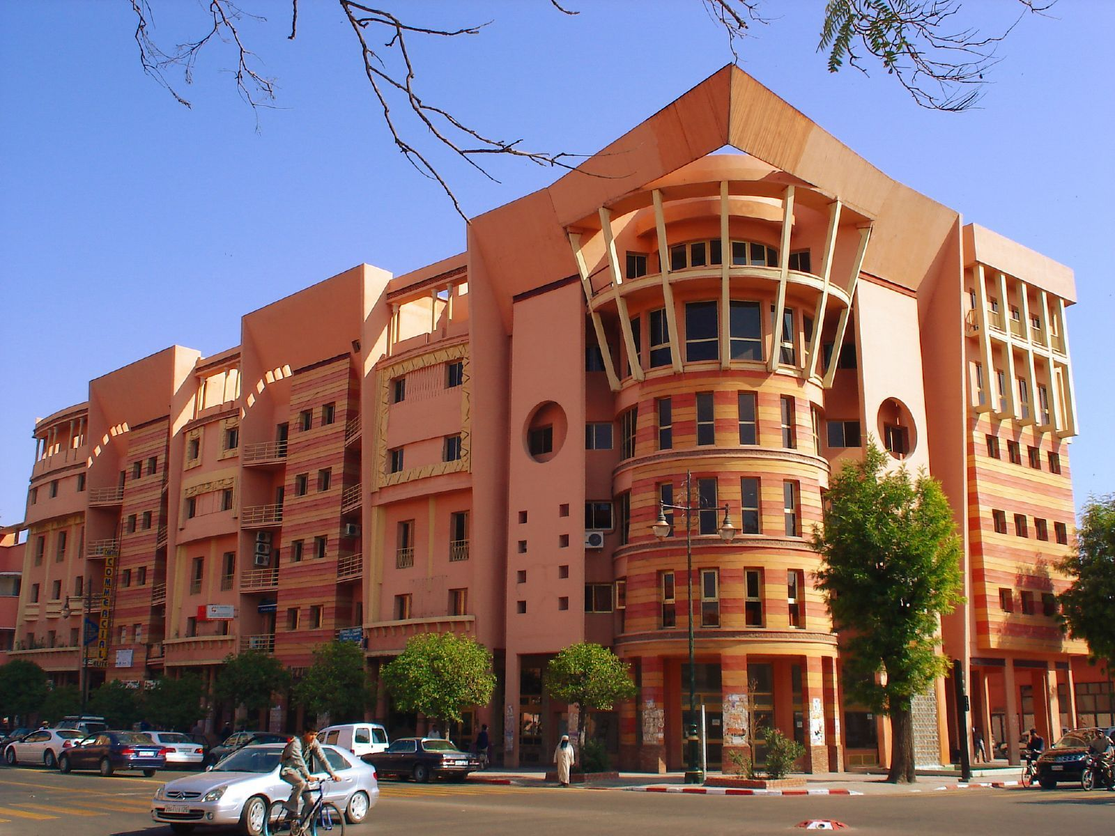 Investment in Morocco: Why invest in Marrakech?