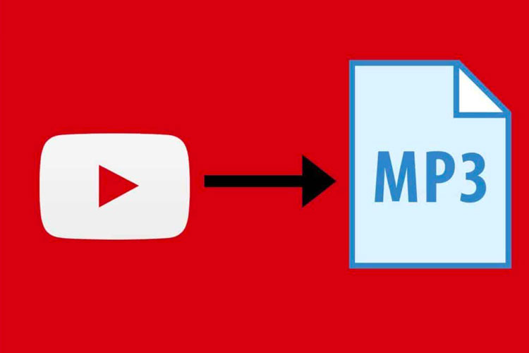Free Youtube MP3 Converter, Fast, Unlimited