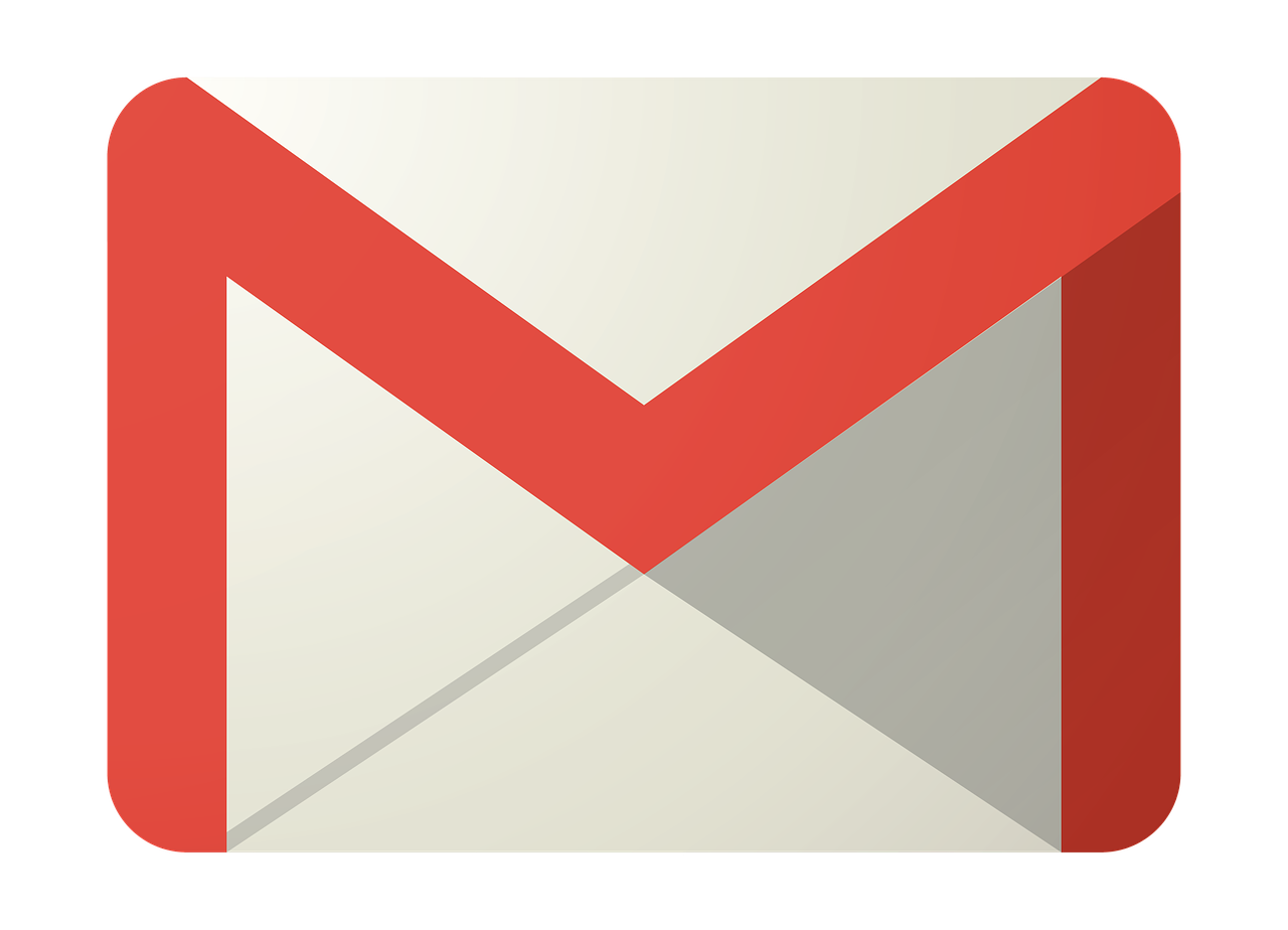 Gmail password: how to change it?