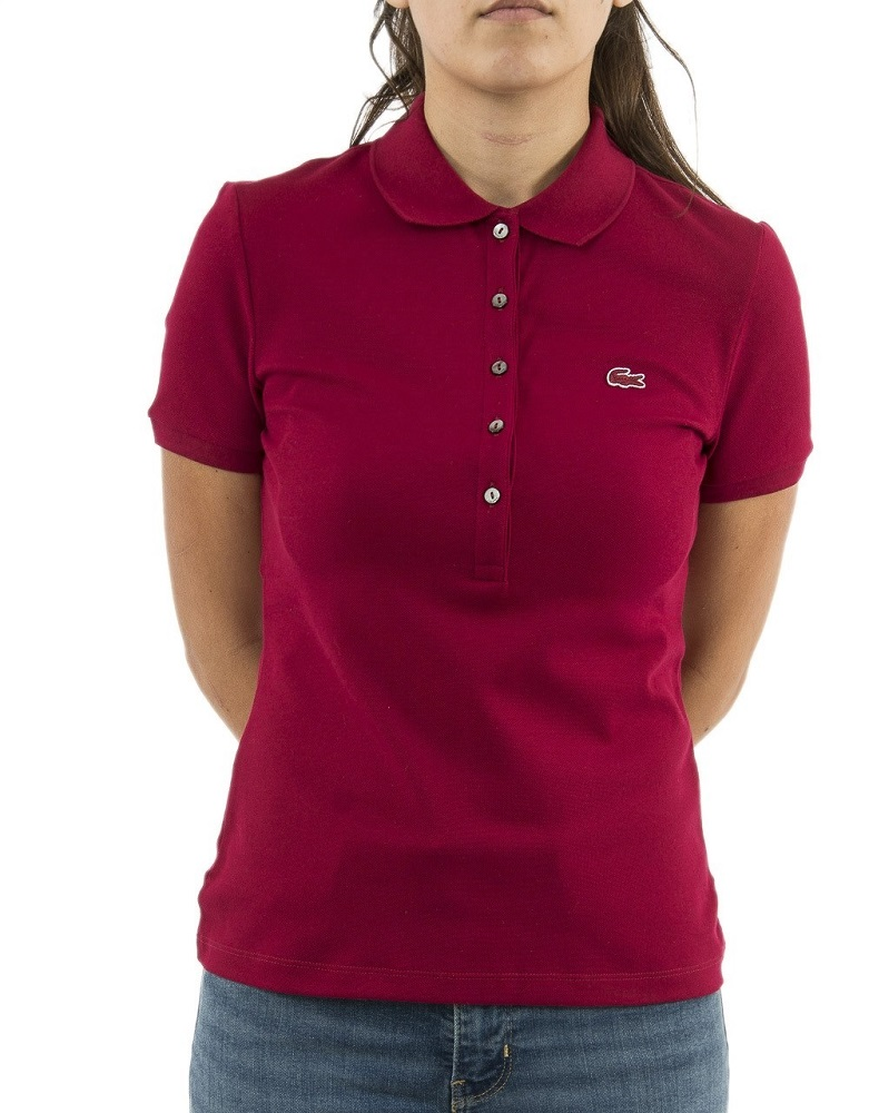Lacoste polo shirts: how to make the right choice?