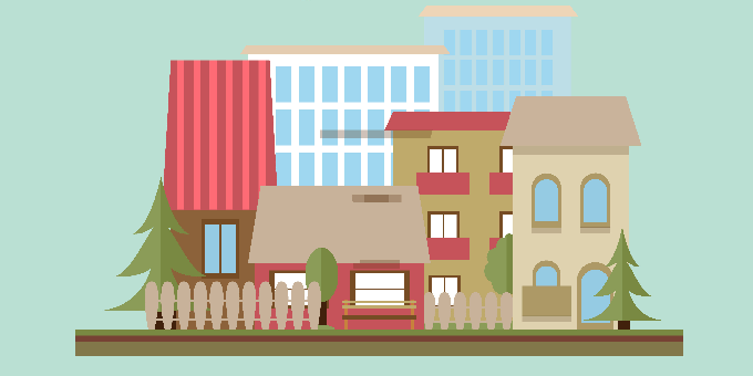 Civil Society Real Estate (SCI): How does it work?